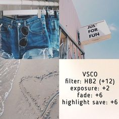 Instagram photo by tumblr.effects - Hey guys!! 💕 * New tutorial!!! 🙈 I hope you guys like this one ☺️ * Check out my personal account: 👽 * @micahsibayan * thankyouuu😄💓 * #selfie #tumblr #tumblrgirl #tumblrpost #overlays #grunge #indie #hipster #fashion #hot #teens #outfit #acaciabrinley #iphone #apps #filters #bethanymota #nature #quotes #summer #fitness #workout #health #beach #vsco #vegan #veganmeal