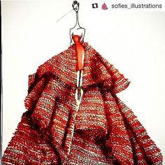 #Repost @sofies_illustrations with @repostapp ・・・ @giambattistavalliparis #fashionillustration #illustration #fashion #drawing #design #fashiondrawing #sketch #fashionsketch #art #artist #artwork #couture #hautecouture