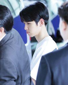 160608 - Third Regular Album 'EX'ACT' comeback press conference, commute © to owner || #백현 #변백현 #엑소 #baekhyun #exo #exok