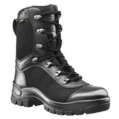 new arrival 7e7c3 17d66 The Haix Airpower is a Lightweight Gore-Tex lined Patrol Boot that is ideal  for users looking for high quality hardwearing boots without the added  weight ...