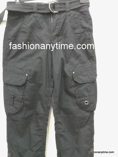 Google Men's Designer Clothing Online Fashion Blog