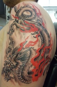Like the Blank eyes drago tattoo   Google Image Result for http://1.bp.blogspot.com/_Vq4_WtuDmHA/TC2QJjqDWfI/AAAAAAAAAxM/3Wp3_BhWq7A/s1600/Japanese%2BDragon%2BTattoo1.jpg