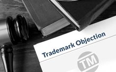 How to Clear Objected Trademark Trademark Registration, Online Registration, Goods And Service Tax, Goods And Services, Indirect Tax, Company Secretary, Brand Names And Logos, Trademark Application, Good Lawyers