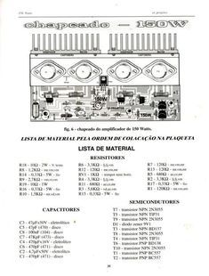 Electronic Schematics, Electronic Art, Diy Electronics, Electronics Projects, Hifi Amplifier, Electrical Circuit Diagram, Arduino, Web Design, Speakers