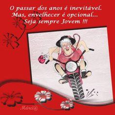 O QUE É SER IDOSO? http://amadureceropensamento.blogspot.com.br/2016/03/idoso.html