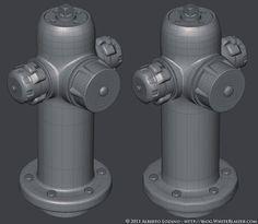hidrante_02w