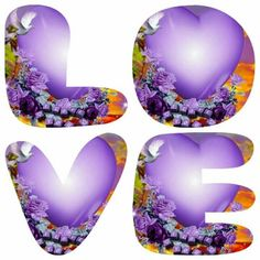 Ideas For Wall Paper Desktop Heart Roses Love Images, Love Pictures, Burberry Wallpaper, All Things Purple, Purple Stuff, Wall Paper Phone, Pastel Roses, Beautiful Love, Beautiful Flowers