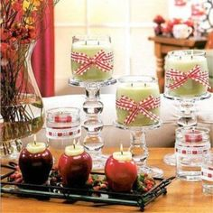 Fragrance Candles for a nice decoration idea,  https://www.profiletree.com/sarahscandlz #candles, #handmade, #crafts, #decoration, #fragrance, #christmas, #body, #home, #products, #accessories, #canyoncandles,