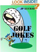 Free Kindle Books - Sports - SPORTS - FREE -  Golf Jokes (Golf Books)