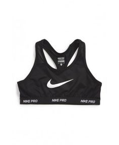 775c024946 Girl s Nike  Pro Hypercool  Dri-FIT Sports Bra