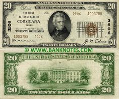 old banking Yesterdays Change - Rare Coins, Currency and Precious Metals Rare Coins Worth Money, Money Notes, Money Pictures, Gold Money, Coin Worth, Commemorative Coins, Picture Cards, Coin Values, Cool Landscapes
