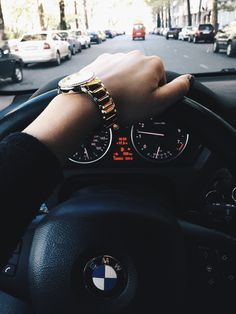 Cars Discover Luxury Lifestyle e Executive Style Bmw Toyota Prius Girls Driving Bmw Wallpapers Luxury Lifestyle Women Stylish Girl Pic Car Goals Car Images Luxury Cars Bmw I8, Toyota Prius, Chicas Dpz, Wallpaper Carros, Girls Driving, Bmw Wallpapers, Luxury Lifestyle Women, Car Goals, Stylish Girl Pic