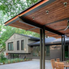 Outdoor Living on Houzz: Tips From the Experts