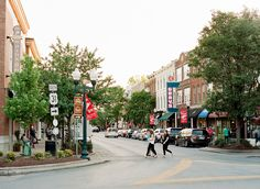 Enter to win a VIP Getaway to Franklin, Tennessee! Visit Franklin is launching a brand new look and to celebrate, we're giving away a VIP trip to Franklin and Williamson County, Tennessee. Franklin Tennessee, Williamson County, Nashville Trip, Usa Cities, Local Attractions, Local Events, Family Adventure, Pilgrimage, Travel With Kids
