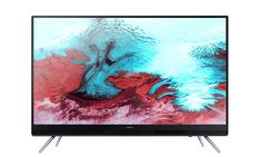 If you're passionate about IT and electronics, like being up to date on technology and don't miss even the slightest details, buy Television Samsung Full HD LED Black at an unbeatable price. Full HD LED HDMI x 2 USB x 1 Smart TV: No Smart Tv, Dvb T2, Internet Tv, Usb, Tv 32 Pouces, Monitor Tv, Tv 3d, 8k Tv, Android Tv