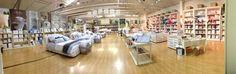 #spaccioaziendale #bellora a Fagnano Olona (Varese) #factoryoutlet #bellora #homedecor #bedlinen