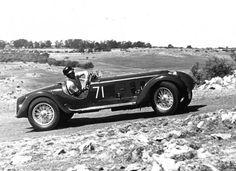 IW-Alfa-Romeo-6c-1750-ss-1929-15