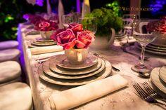 Mesa Imperial para Decoración de Bodas en Temática Vintage Frances. Table Decorations, Wedding, Vintage, Home Decor, Wedding Details, Daytime Wedding, Wedding Decoration, French Tips, Invitations