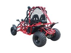 New Off Road Predator 150cc Go kart * $1949.00 with Free Shipping