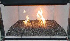 Fireplace Photos for Ideas Fireplace Glass, Fireplace Design, Fireplace Makeovers, Colored Glass, New Homes, Photos, Ideas, Decor, Coloured Glass
