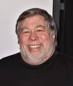'Steve Jobs': Steve Wozniak Explains What's Real and Fake |
