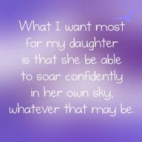 raising a challenging teen, It's hard to parent this child, I know. ♥  I, too, struggle with it.