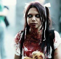 imagenes halloween chicas - http://www.jugueteriatuyyo.com/disfraces-complementos-para-halloween-halloween-decoracion-c-19_229_238.html