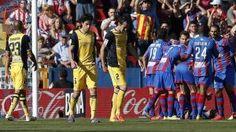 Atletico Madrid Resmi Gagal Ikut Bersaing Raih Juara La Liga Spanyol