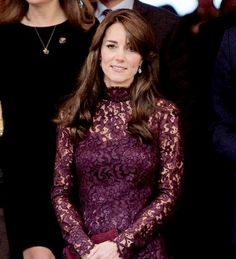 This week's most stylish star was undoubtedly The Duchess of Cambridge | GeorgiaPapadon
