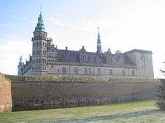 Kronborg Elsinore.jpg