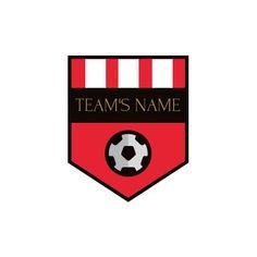 Logo Design App, Name Design, Team Names, Sports Logo, Logo Design Inspiration, Planer, Playing Cards, Concept, Logos