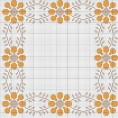 Thrilling Designing Your Own Cross Stitch Embroidery Patterns Ideas. Exhilarating Designing Your Own Cross Stitch Embroidery Patterns Ideas. Cross Stitch Borders, Cross Stitch Rose, Cross Stitch Flowers, Cross Stitch Designs, Cross Stitching, Cross Stitch Embroidery, Cross Stitch Patterns, Cross Stitch Cushion, Linen Stitch