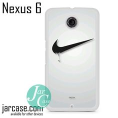 Nike Since 64 Phone case for Nexus 4/5/6