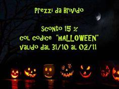 www.profumodinatura.com