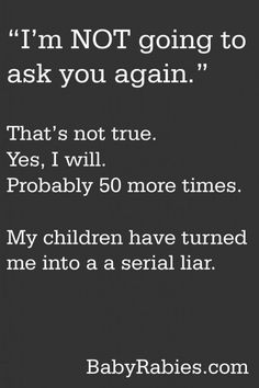 20+Funniest+Pinterest+Mom+Quotes+
