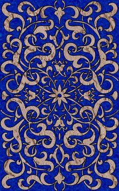 islamic design...:>