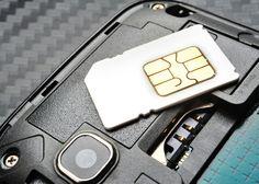 La desaparición de las tarjetas SIM está a la vuelta de la esquina