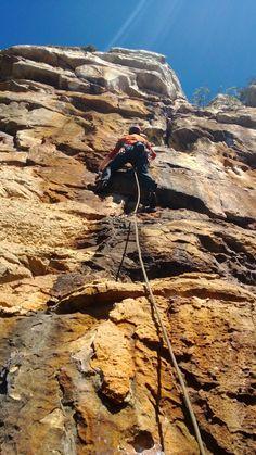Kapstadt, Südafrika: Steenberg Farm & Silvermine Crag – Hotel und Klettern hinter der gefährlichsten Bucht Afrikas *** Am Kap prallen nicht nur der Atlantik und der Indische Ozean aufeinander Mountains, Nature, Travel, Cape Town South Africa, Ocean, Climbing, Hiking, Naturaleza, Viajes