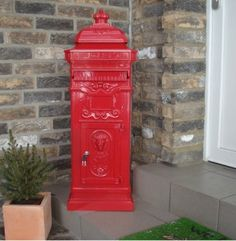 nnnAlu Gußeisen Briefkasten Standbriefkasten in Rot , http://www.amazon.de/dp/B003CB4KBE/ref=cm_sw_r_pi_dp_xlNmrb1QJ0WDD