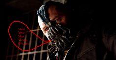 Killer News: Tom Hardy to Star in 'Venom' Film
