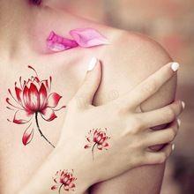 Flor de lótus tatuagem shopping-o em linha o maior do mundo flor de lótus tatuagem lojas de varejo plataforma guia sobre AliExpress.com