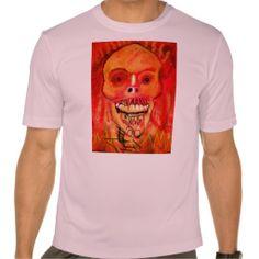 Skull306 T Shirt
