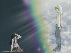 The wallflower anime quotes | nakahara sunako on Tumblr