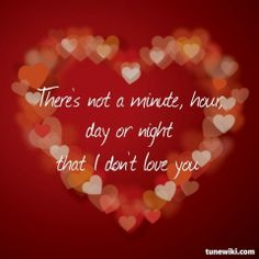 """-- #LyricArt for """"Never Too Much"""" by Luther Vandross"""