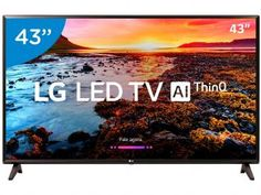 You need to have VLC to watch tv channels online Tv Led 40, Tv 32, Samsung 4k, Samsung Galaxy, Drone Photography, Mobile Photography, Wi Fi, Usb, Google Chromecast