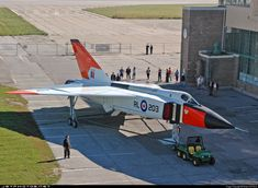 The rise of the generation Super Arrow? Canada efforts to recover Lake Ontario prototypes. Possible Rise of Generation Super Arrow Airplane Fighter, Fighter Aircraft, Fighter Jets, Military Jets, Military Aircraft, Avro Arrow, Experimental Aircraft, Air Show, Canadian History
