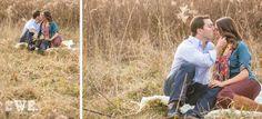 Nashville Engagement | SheHeWe Photography   #SteepleChase #PercyWarnerPark…