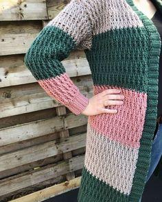 Crochet Cardigan, Crochet Shawl, Knit Crochet, Crochet Dragon, Crochet Cross, Crochet Easter, Quick Crochet, Crochet Patterns Amigurumi, Crochet Fashion
