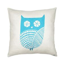 Image of a cushion called clive.