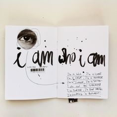 by Ola Mamok                                                       …